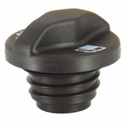 V-Factor gas tank gas cap oem style Touring  Fits: > Touring FLH/FLT 1992-up