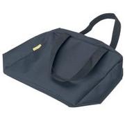 Willie + Max Luggage tassen ZADELTASVOERING - klein