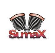 Sumax