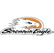 Screamin Eagle