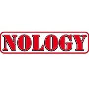 Nology
