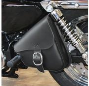 Willie + Max Luggage SWING ARM SAC 59904-00