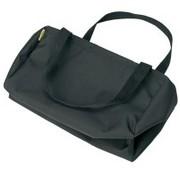 Willie + Max Luggage Taschen TRUNK LINER