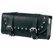 Willie + Max Luggage RANGER STUDDED TOOL POUCH