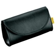 Willie + Max Luggage LENKER WINDSCHUTZ POUCH