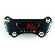Motogadget motoscope mini-- RISER SUPPORT