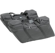 TC-Choppers LINERS HARD BAGS 93-13