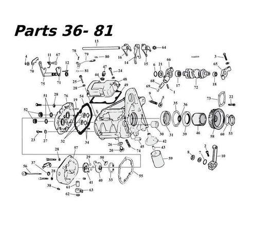 Harley Davidson Transmission Parts Diagram - Wiring Diagrams ... on harley davidson sensor, land rover transmission diagram, dodge truck transmission diagram, royal enfield transmission diagram, harley sportster oil line diagram, kymco transmission diagram, harley-davidson inner primary diagram, hyosung transmission diagram, harley-davidson sportster wiring diagram, harley-davidson oem parts diagram, harley-davidson road king parts diagram, harley primary drive diagram, harley davidson vacuum, harley 5 speed manual transmission, harley davidson shifter, harley-davidson sportster clutch diagram, harley sportster oil pump diagram, honda transmission diagram, harley 4 speed transmission exploded view, lexus transmission diagram,