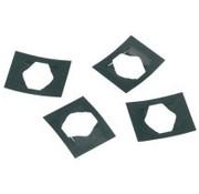 SNAP-IN KONTROLLLEUCHTEN - Halteklammer (4)