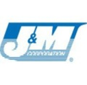J&M Audio