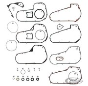James gaskets and seals primary kit BT 79-06