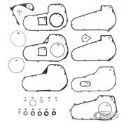 James joint primaire et kit de joints, BT 79-06