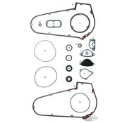 James gaskets and seals primary kit BT 65-86