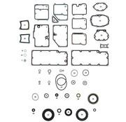 James transmission gaskets and seals kit BT 79-06 Fits:> 5 speed models 1979 thru 2006