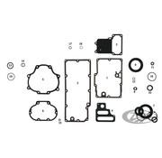 James Getriebe Dichtung und Seal Kit, BT 07-up
