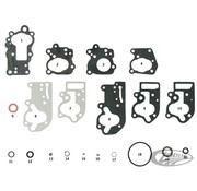 James gaskets and seals oil pump kit Fits:> 1968-1999 Big Twins