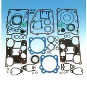 James gaskets and seals Engine top-end kit