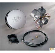 38M kit MIK carburador, FX, XL-81