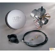 Carburetor 38M MIK FX XL-81