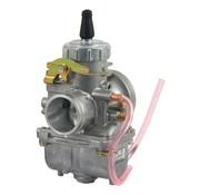 Mikuni Carburateur 34MM