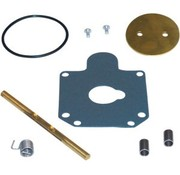S&S Carburateur super E body revisie kit