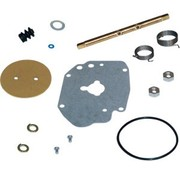 S&S SUPER G MASTER REBUILD KIT
