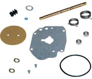 S&S SUPER G MASTER kit de reconstruction