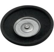 S&S diafragma de la bomba de aceleración