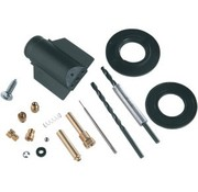 Dynojet Harley Carburateur jet kit thunderslide