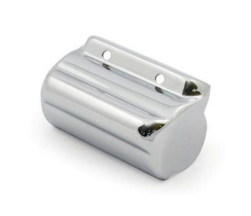 MCS Ignition Coil cover  FXR COVER