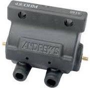 Andrews Bobine - 4,8 Ohm