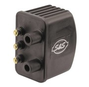 S&S ignition single fire coil 3 Ohm