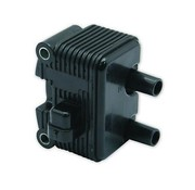 S&S ignition single fire coil 0.5 Ohm