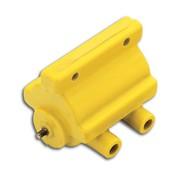Accel Accel; Stromimpuls die Spulen 4,2 Ohm Punkte / Elektronik