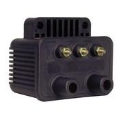 Dynatek ignition single fire coil twin fire 2 plugs – 3 Ohm