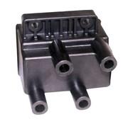 Dynatek ignition single fire coil twin fire 4 plugs