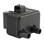 STANDARD ignition single fire coil Twincam for CARBURETOR