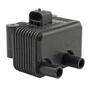 Standard Motorcycle Products ontstekingsspoel Twincam voor CARBURETOR
