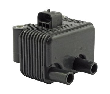 Standard Motorcycle Products TWIN CAM COIL, Single Fire FÜR VERGASER MODELLE