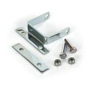 MCS COIL kit de montage, 65-84 FL, FLH; 82-83 FXR; 84-99 SOFTAIL; 95-03 XL