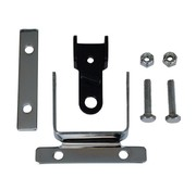 TC-Choppers Ignition Coil MOUNTING KIT + . SWITCH BRACKET