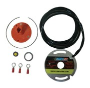 Compufire ignition single fire module for ELECTRIC START