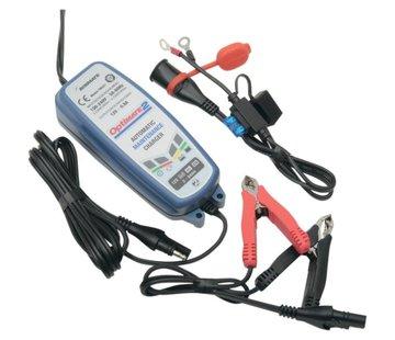 Tecmate batterij OPLADER OPTIMATE 2 eu