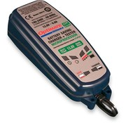 Tecmate CHARGEUR OPTIMATE LITHIUM - 0.8A