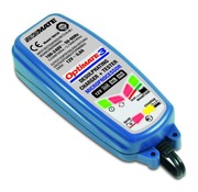 Tecmate batterie CHARGER OPTIMATE 3