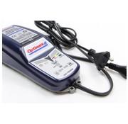 Tecmate batterij OPLADER OPTIMATE 4 DUAL