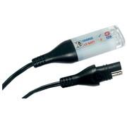 Tecmate LUZ LED PARA O120 CABLE