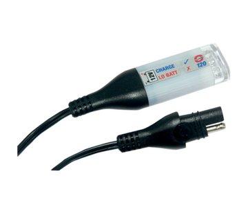 Tecmate LED LIGHT for CORD O120