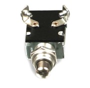 Standard Motorcycle Products Starter  Switch push button