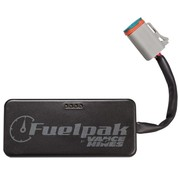 Vance & Hines Fuelpak FP3 Fuel Management System Flash Tuner - ALL 14-19 HD